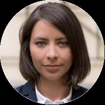 Katharina Harsch