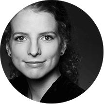 Elise Pischetsrieder