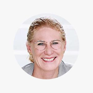 Heidi Tiedemann