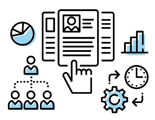 Fortbildung für Architekten - Projektleitung, Teammanagement