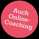 Auch Online-Coaching für Architekten und Planer