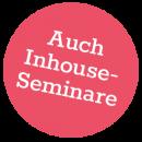 Auch Inhouse-Seminare für Architekturbüros