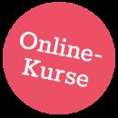 Online-Kurse für Architekten und Planer